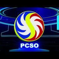 Prediksi togel PCSO